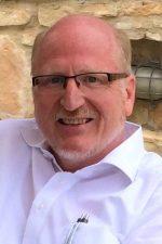Dr. Thomas Gronau