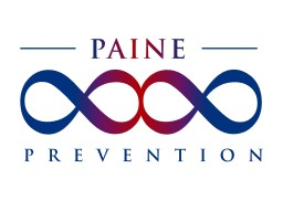 Paine Prevention